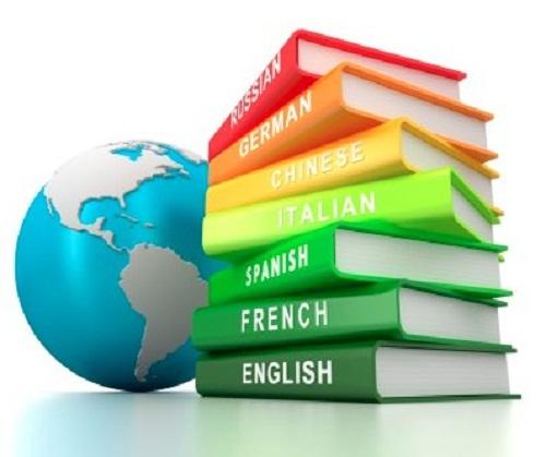 kiến thức cần chuẩn bị khi học ngành xuất nhập khẩu và logistics