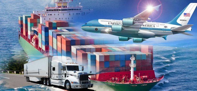 lộ trình học xuất nhập khẩu cho người chưa biết gì