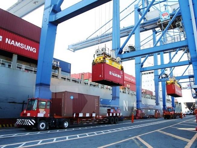 cảng cạn ICD