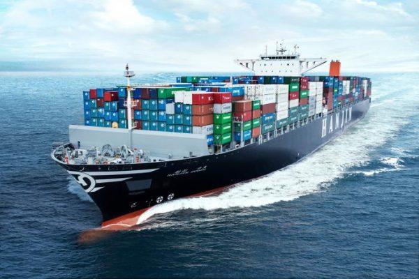 Hình thức uỷ thác nhập khẩu hàng hoá