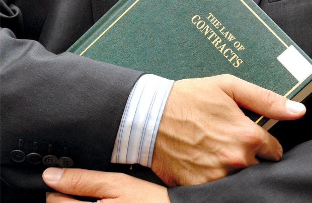 Cách soạn thảo hợp đồng ngoại thương trong xuất nhập khẩu
