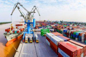 Quy trình kiểm nghiệm hàng hóa xuất nhập khẩu tại Viện Kiểm nghiệm An toàn Thực phẩm Quốc gia