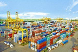 Điều khoản giao hàng trong hợp đồng ngoại thương