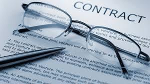 Điều khoản tên hàng và số lượng trong hợp đồng mua bán hàng hóa quốc tế