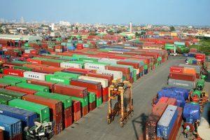 Giải quyết tranh chấp trong nhập khẩu hàng hóa