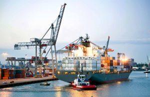 Học logistics trung tâm nào uy tín chất lượng ở Hà Nội và TPHCM