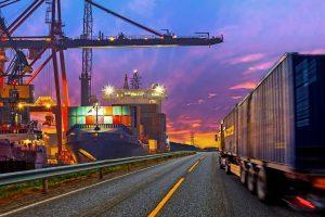 Học xuất nhập khẩu ở đâu tốt nhất hà nội và tphcm