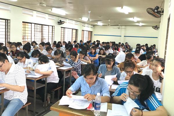 khóa học xuất nhập khẩu đại học ngoại thương
