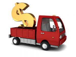 Kỹ năng xin giá cước vận chuyển cho các lô hàng xuất nhập khẩu