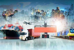 Logistics là gì? Làm logistics là làm gì?