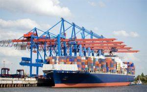 Kinh nghiệm lựa chọn thị trường xuất khẩu và lựa chọn đối tác