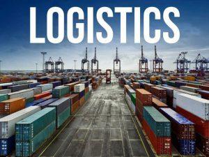 Logistics và cơ hội nghề nghiệp trong ngành logistics tại Việt Nam