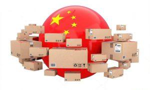 Kinh nghiệm nhập khẩu hàng trung quốc không qua trung gian