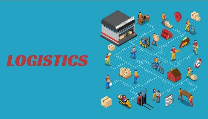 Những kiến thức cần chuẩn bị trước khi xác định làm ngành xuất nhập khẩu và logistics