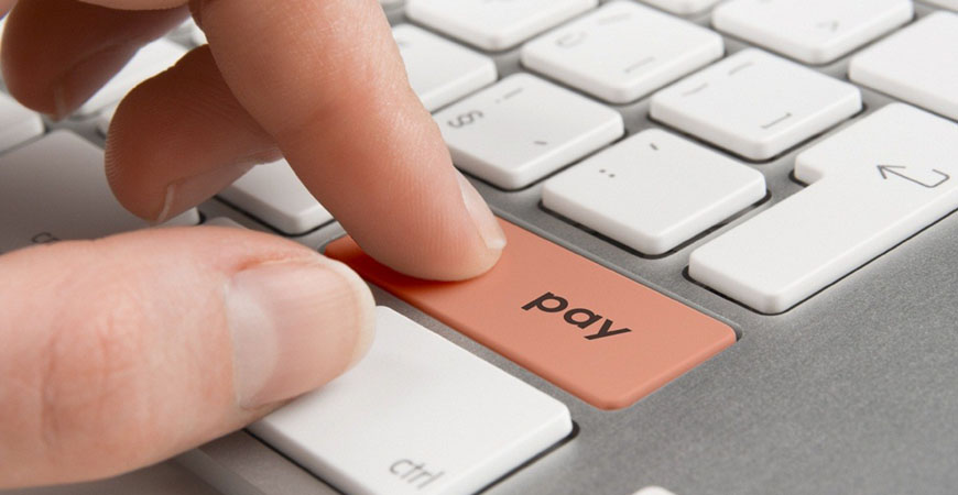 Những thuật ngữ và tính ưu việt trong thanh toán quốc tế