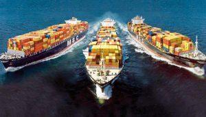 Thủ tục nhập khẩu hàng hoá vào Nigeria