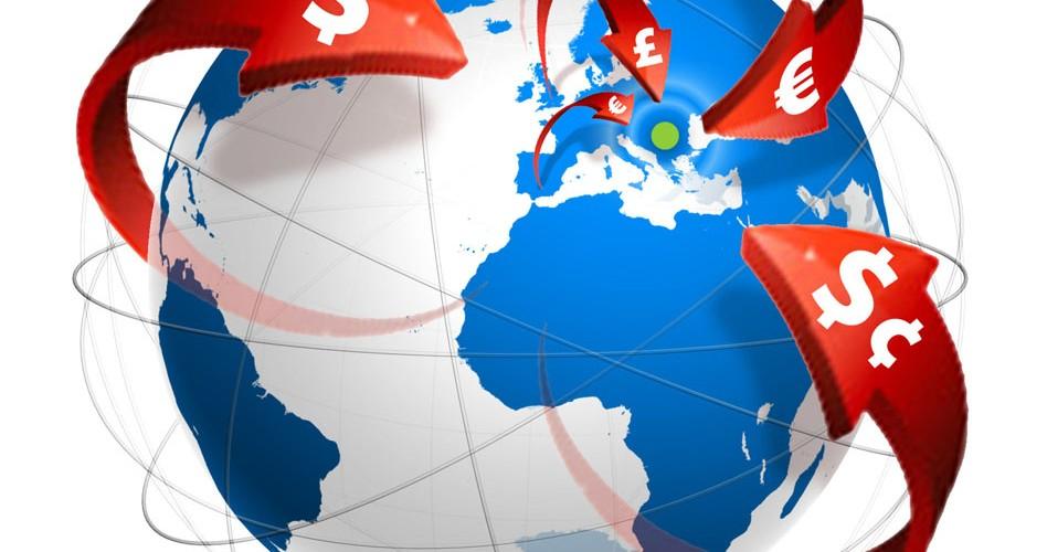 thuật ngữ thanh toán quốc tế