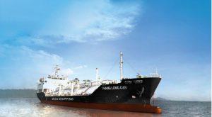 Thuê tàu và ủy thác thuê tàu, phương tiện vận tải
