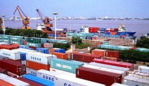 Danh mục phí và phụ phí cơ bản cần biết trong xuất nhập khẩu