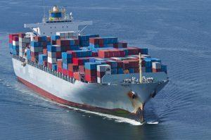 Tổng quan về xuất nhập khẩu đường biển