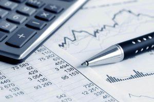 Xác định nhu cầu và chi phí nhập khẩu