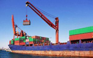 Đánh giá hiệu quả nhập khẩu hàng hóa