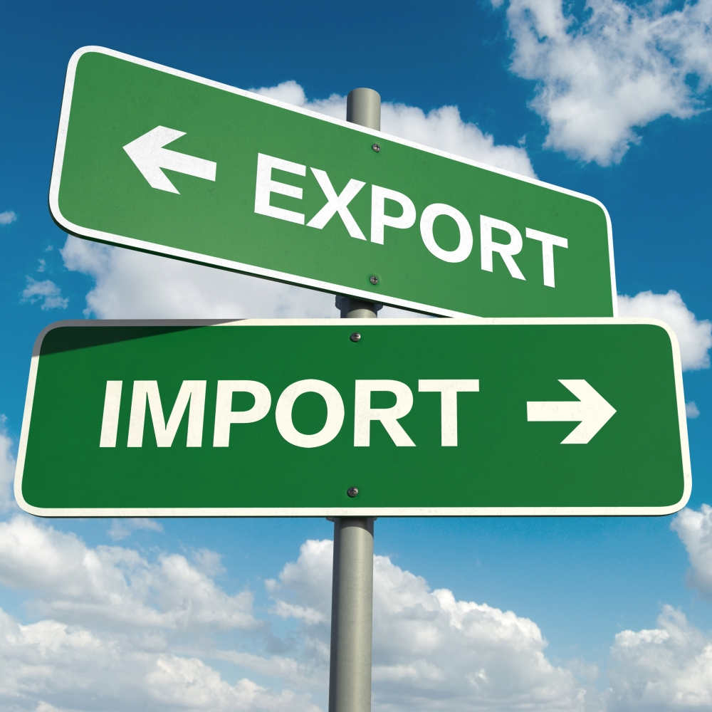70 Thuật ngữ tiếng anh vận tải đường biển ngành xuất nhập khẩu