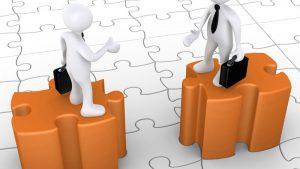 Các giao dịch đặc biệt: Gia công, đấu giá và đấu thầu quốc tế