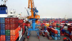 Nghiên cứu lựa chọn thị trường xuất khẩu, đối tác