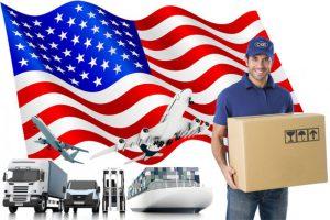 Những khó khăn thường gặp khi order hàng Mỹ