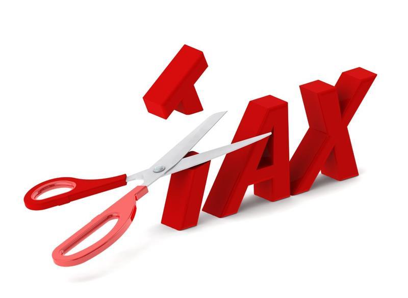 Xem xét giảm thuế đối với hàng hóa bị mất mát, hư hỏng trong quá trình giám sát Hải quan