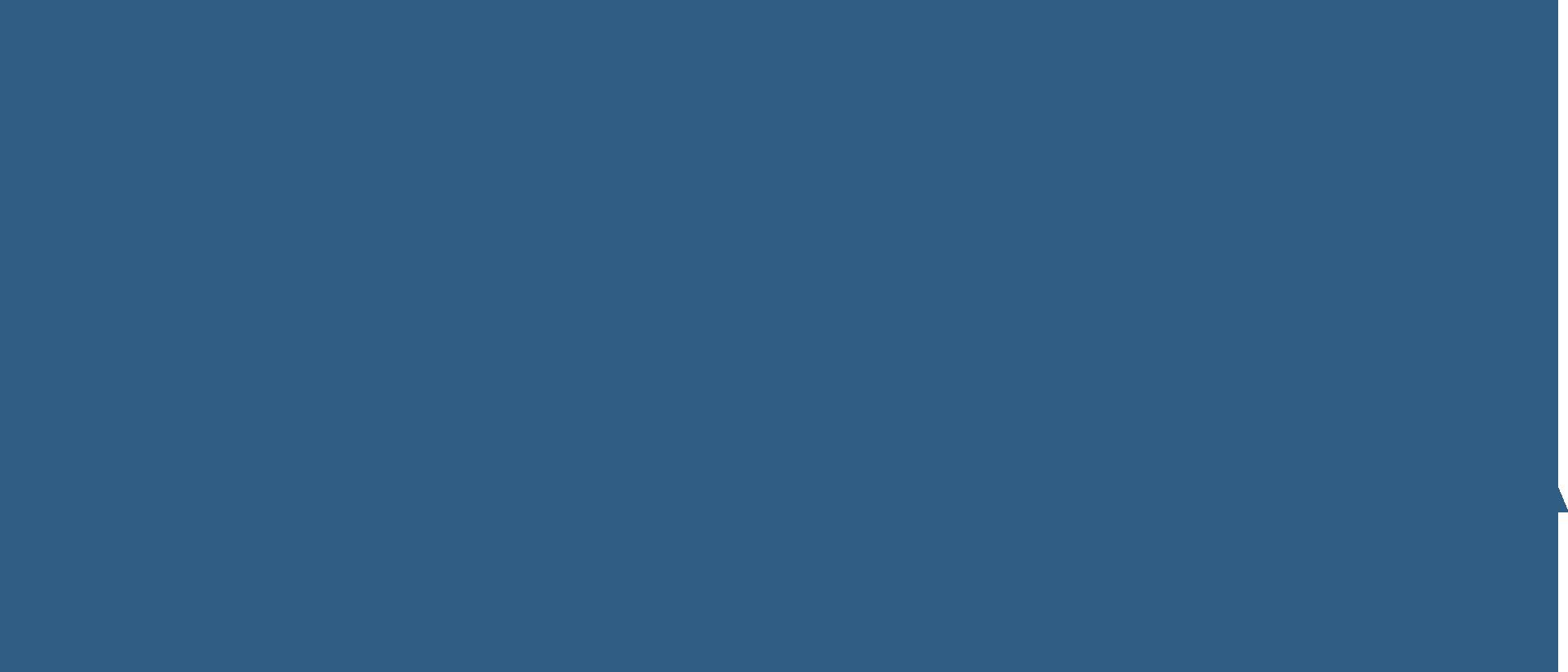 Các Hiệp định thương mại (FTA) mà Việt Nam đã tham gia tính đến nửa đầu năm 2019