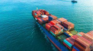 On board – phân biệt ngày giao hàng và ngày cấp B/L