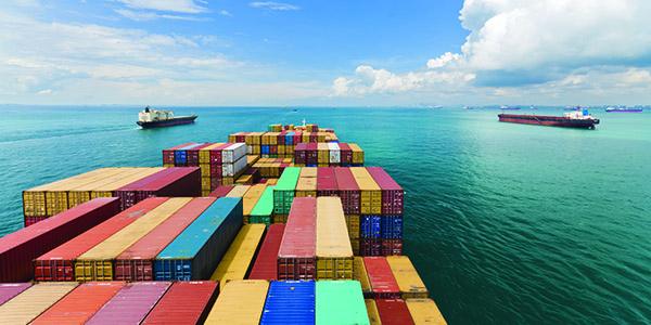 cách khai hải quan hàng hóa phi mậu dịch