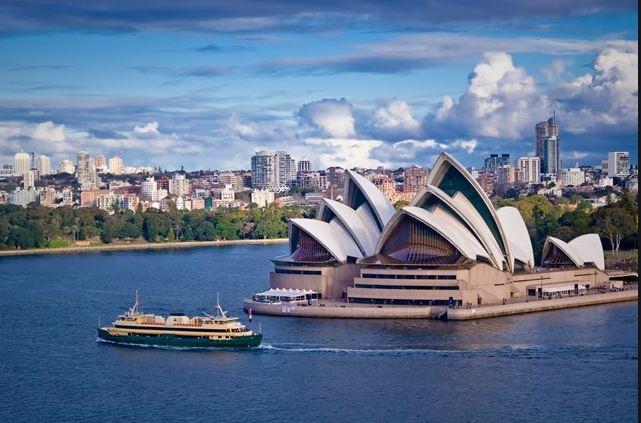 Một số lưu ý khi nhập khẩu hàng hóa vào Úc