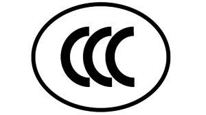 Chứng nhận CCC – Chứng nhận bắt buộc Trung Quốc