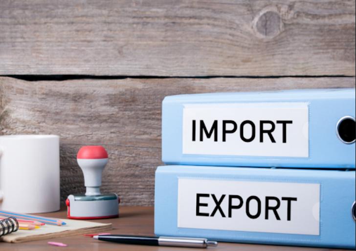 Thuật ngữ tiếng anh được sử dụng trong chứng từ xuất nhập khẩu