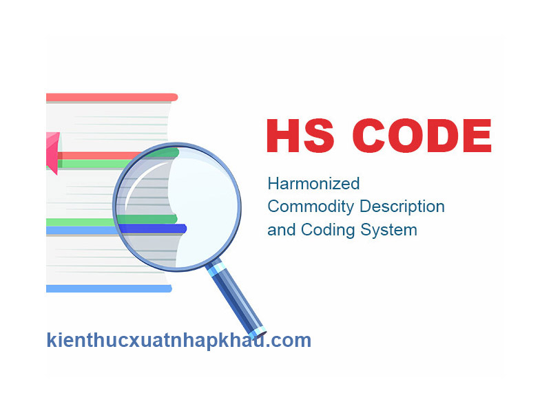 cách tra mã HS code